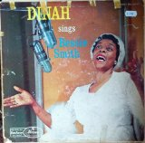 Виниловая пластинка, Dinah washington. Dinah sings Bessy Smith, MG 36130. https://vk.com/album102025323_242468968