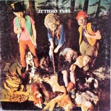Виниловая пластинка, Jethro Tull, This was, RS 6336. https://vk.com/album102025323_242468968
